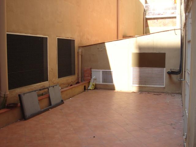 Apartamento en Barcelona (34089-0001) - foto5