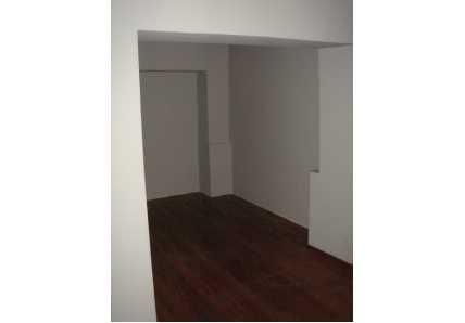 Apartamento en Barcelona - 1
