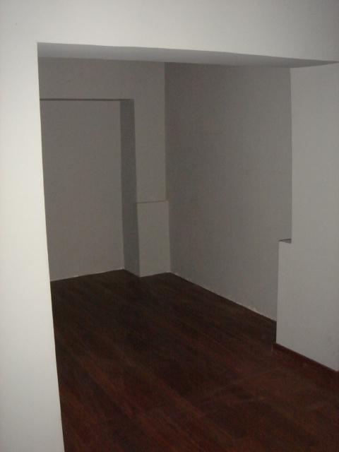 Apartamento en Barcelona (34089-0001) - foto2