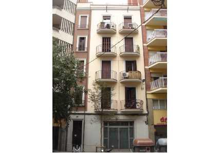 Piso en Barcelona (34098-0001) - foto1