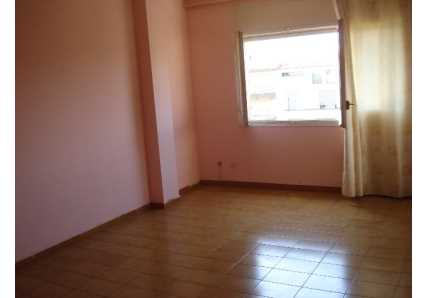 Apartamento en Roses (34109-0001) - foto3