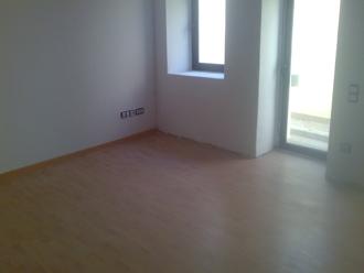 Apartamento en Canet de Mar (34125-0001) - foto1