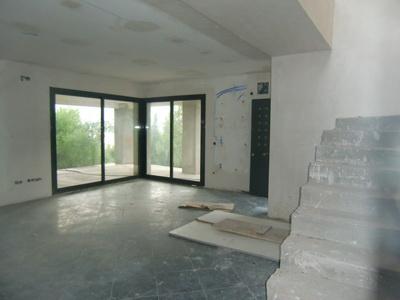 Apartamento en Llan�� (34131-0001) - foto1