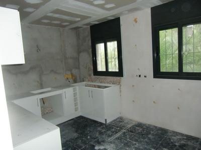 Apartamento en Llan�� (34131-0001) - foto2