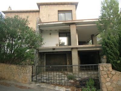 Apartamento en Llan�� (34131-0001) - foto0