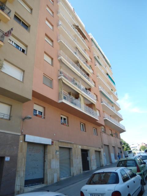 Apartamento en Badalona (34160-0001) - foto0