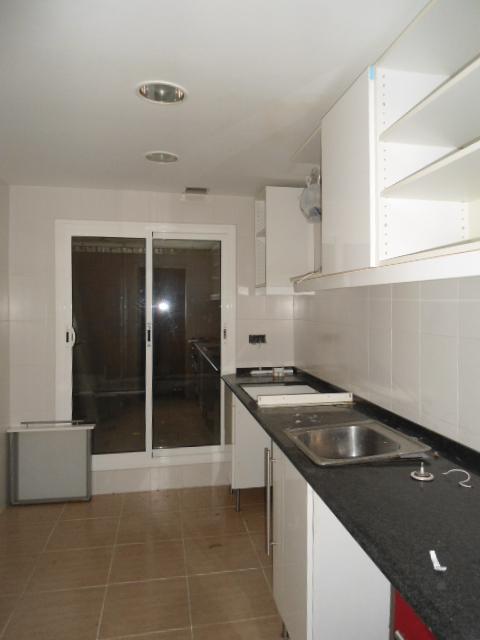 Apartamento en Badalona (34160-0001) - foto2
