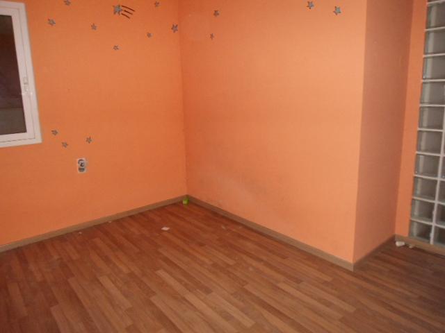 Apartamento en Badalona (34160-0001) - foto3
