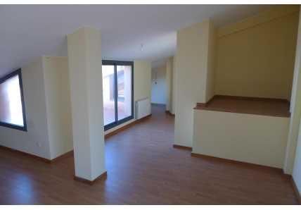 Apartamento en Sant Sadurní d'Anoia - 0