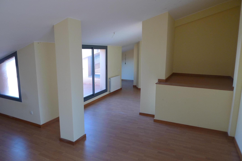 Apartamento en Sant Sadurní d'Anoia (34179-0001) - foto1