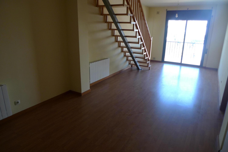 Apartamento en Sant Sadurní d'Anoia (34179-0001) - foto6