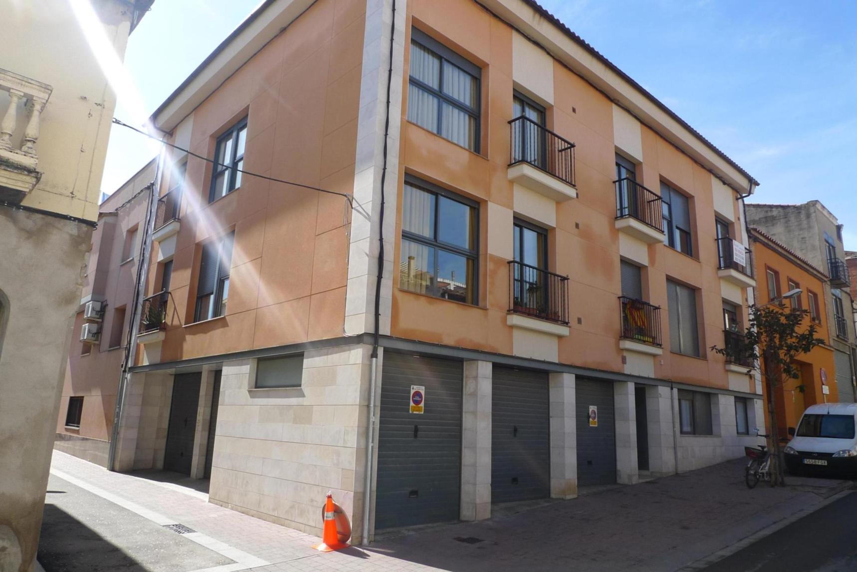 Apartamento en Sant Sadurní d'Anoia (34179-0001) - foto0
