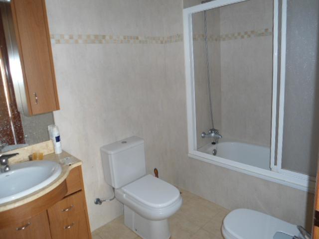 Apartamento en Sant Sadurní d'Anoia (34179-0001) - foto2