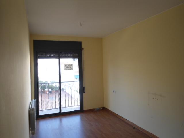 Apartamento en Sant Sadurní d'Anoia (34179-0001) - foto3