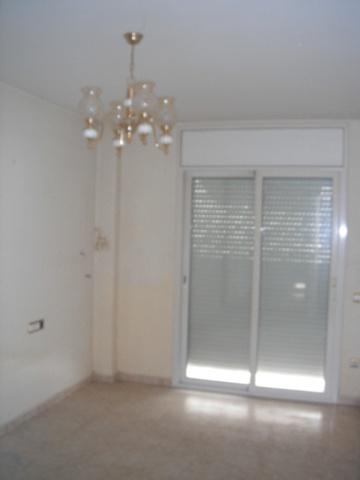 Apartamento en Arenys de Munt (34190-0001) - foto6