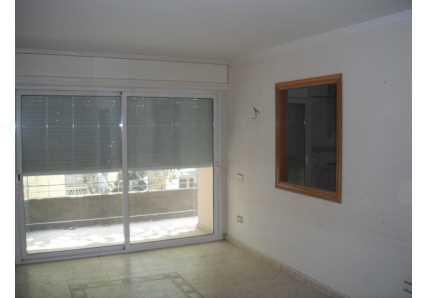 Apartamento en Arenys de Munt - 1
