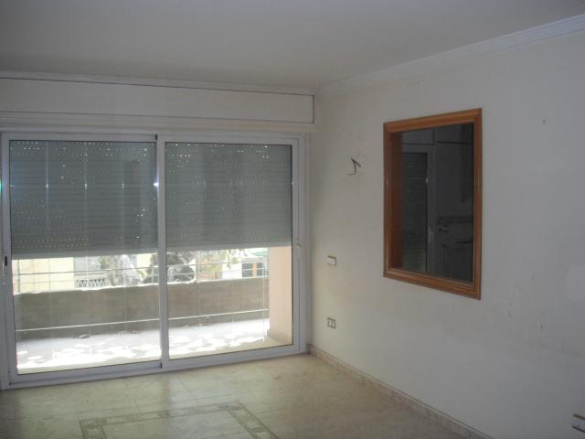 Apartamento en Arenys de Munt (34190-0001) - foto2