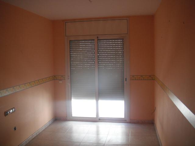 Apartamento en Arenys de Munt (34190-0001) - foto1