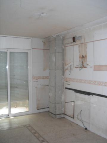 Apartamento en Arenys de Munt (34190-0001) - foto3