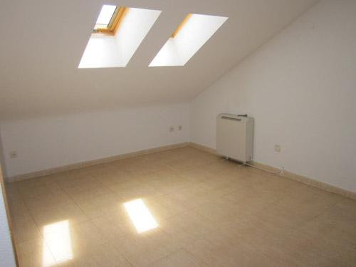 Apartamento en �lamo (El) (34229-0001) - foto7