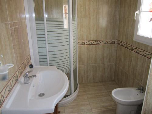 Apartamento en �lamo (El) (34229-0001) - foto6