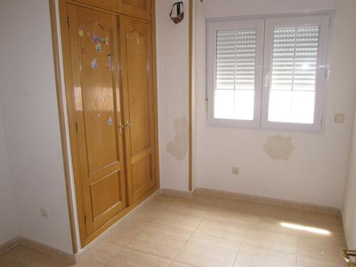 Apartamento en �lamo (El) (34229-0001) - foto5
