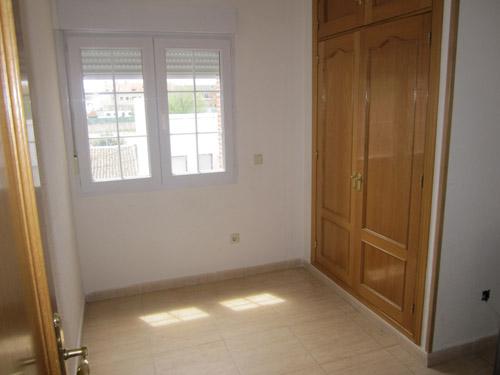 Apartamento en �lamo (El) (34229-0001) - foto1