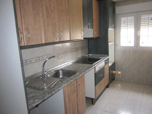 Apartamento en �lamo (El) (34229-0001) - foto3