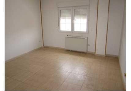 Apartamento en �lamo (El) - 1