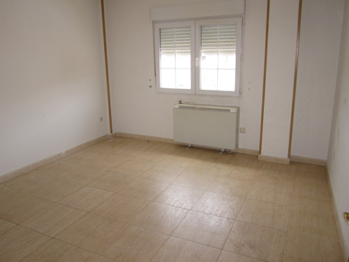Apartamento en �lamo (El) (34229-0001) - foto2