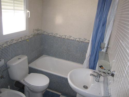 Apartamento en �lamo (El) (34229-0001) - foto4