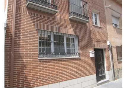 Apartamento en �lamo (El) (34229-0001) - foto8