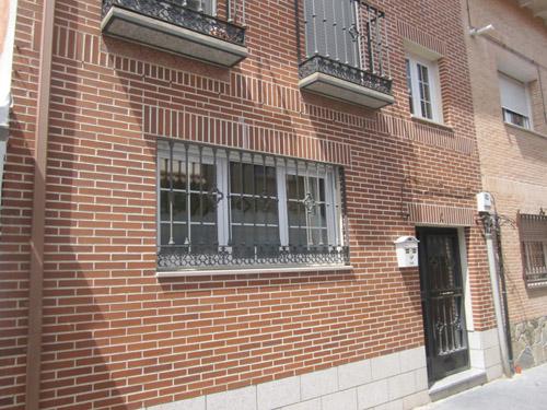 Apartamento en �lamo (El) (34229-0001) - foto0