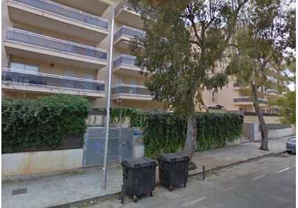 Apartamento en Salou (34255-0001) - foto5