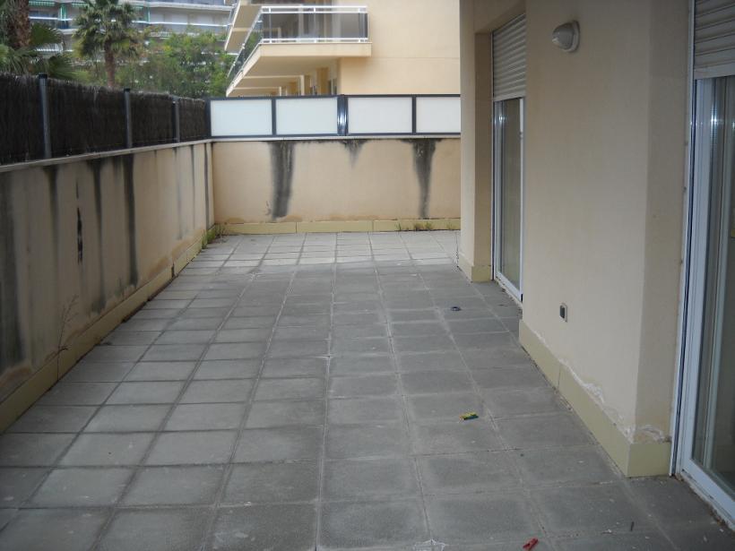 Apartamento en Salou (34255-0001) - foto4