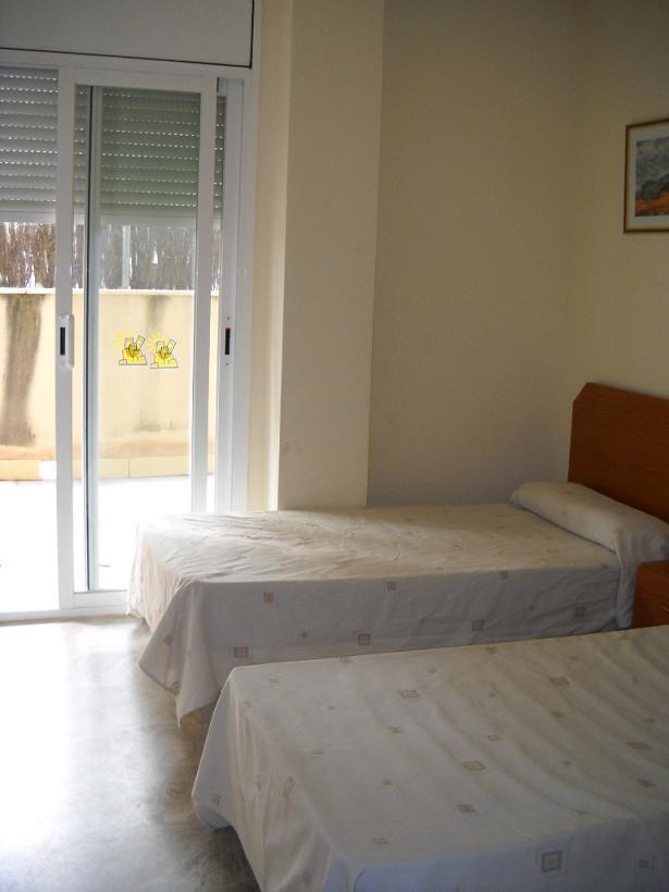 Apartamento en Salou (34255-0001) - foto3