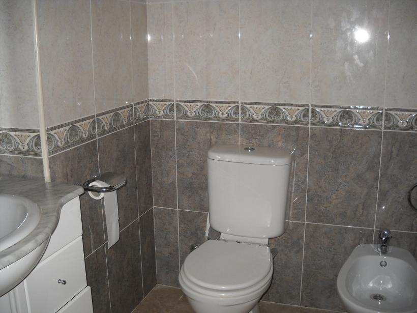 Apartamento en Salou (34255-0001) - foto2