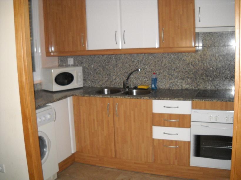Apartamento en Salou (34255-0001) - foto1