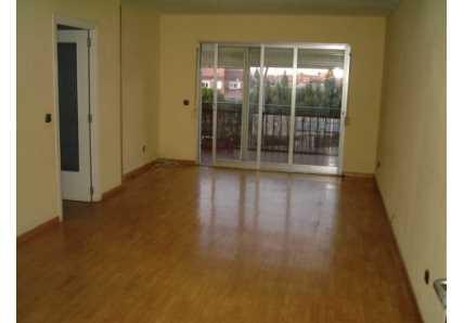 Apartamento en Bargas - 0
