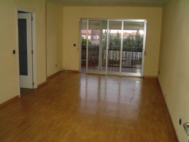 Apartamento en Bargas (34260-0001) - foto1