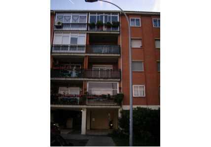 Apartamento en Bargas (34260-0001) - foto5