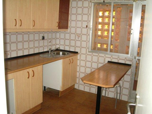 Apartamento en Bargas (34260-0001) - foto4