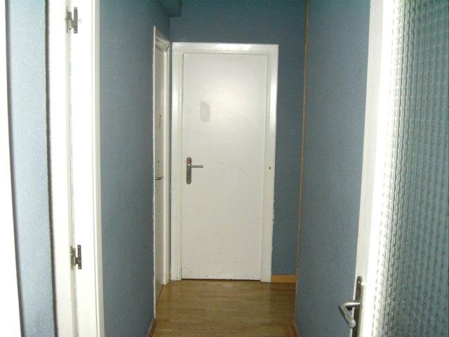 Apartamento en Bargas (34260-0001) - foto3
