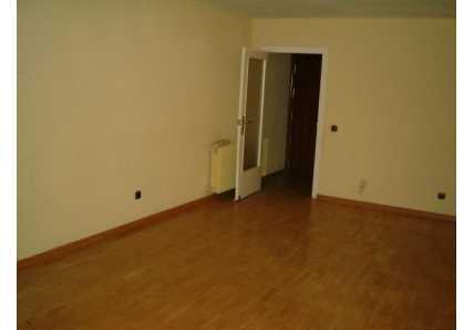Apartamento en Bargas - 1