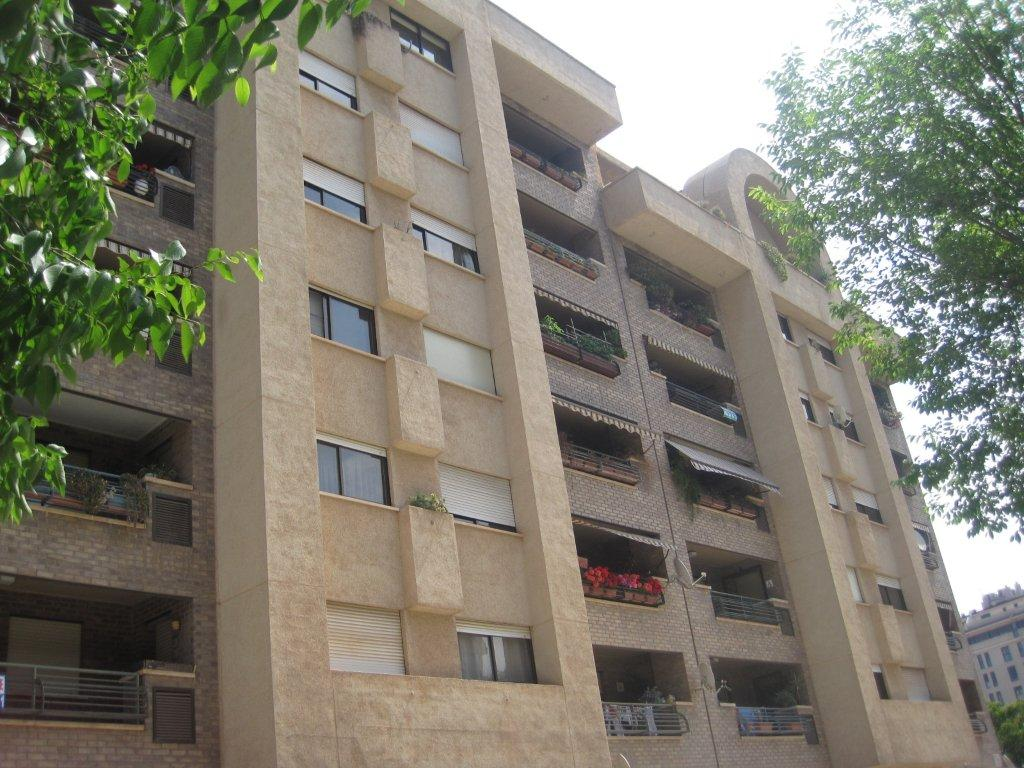 Apartamento en Castellón de la Plana/Castelló de la Plana (34268-0001) - foto0
