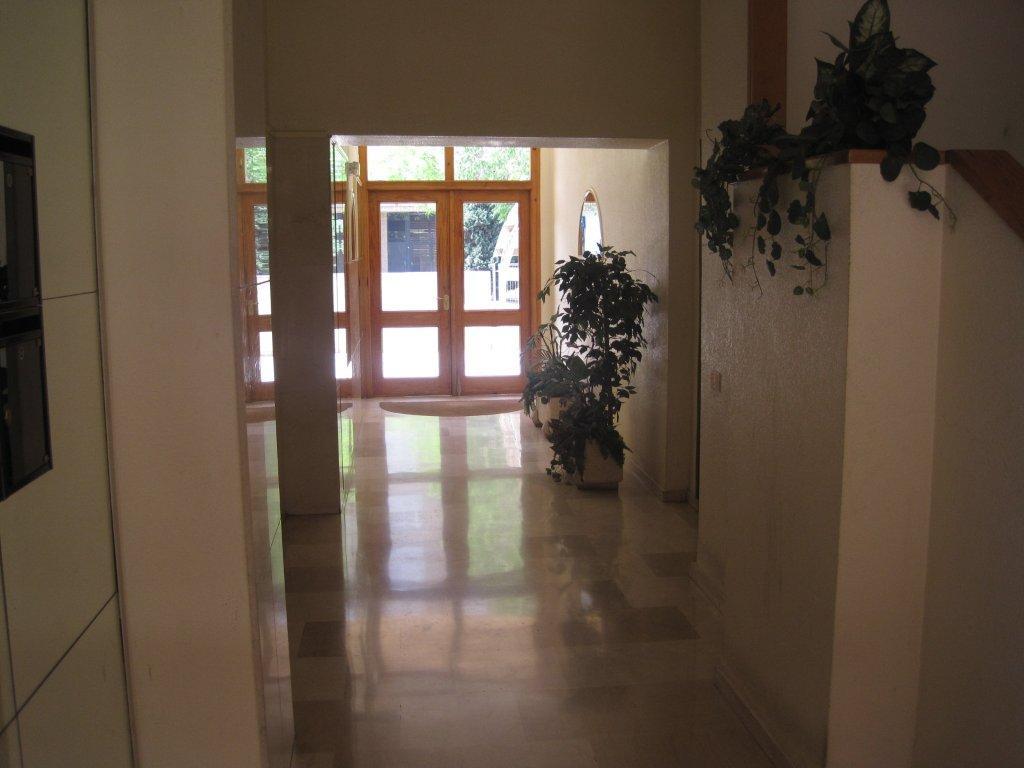 Apartamento en Castellón de la Plana/Castelló de la Plana (34268-0001) - foto2