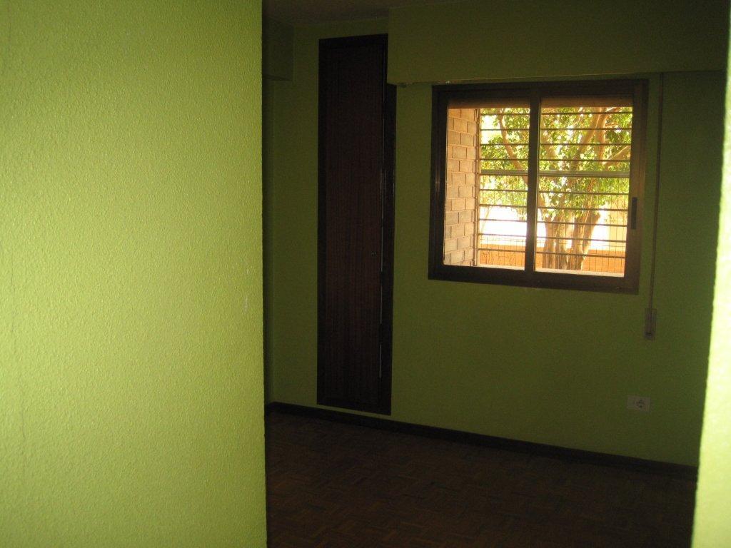 Apartamento en Castellón de la Plana/Castelló de la Plana (34268-0001) - foto6