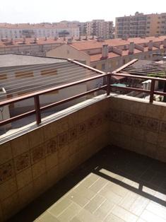 Apartamento en Tarragona (34270-0001) - foto6