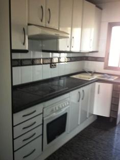 Apartamento en Tarragona (34270-0001) - foto1