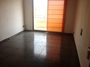 Apartamento en Tarragona (34270-0001) - foto2